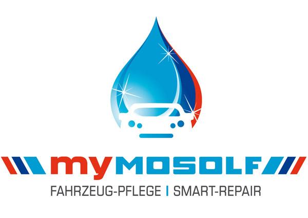 mymosolf fahrzeugreinigung fahrzeugpflege smart. Black Bedroom Furniture Sets. Home Design Ideas